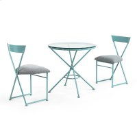 Ava Dining Set Product Image