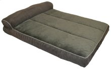Comfy Pooch Pet Couch HD93-451