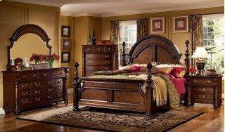 Bainbridge Bedroom Group