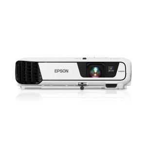 EpsonEX3240 SVGA 3LCD Projector