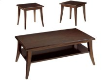 England Marquis Tables H045