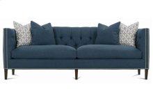 Brette Two Cushion