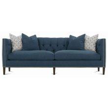 Brette Two Cushion Sofa