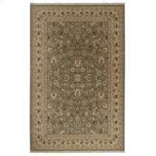 Tiana Beige Rectangle 4ft 3in X 6ft