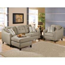 Sofa/Chaise