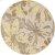 Additional Athena ATH-5071 8' x 10' Oval