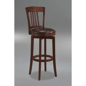 Hillsdale FurnitureCanton Swivel Barstool