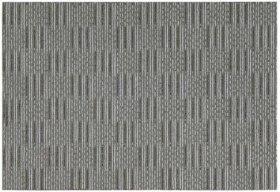Aspen Grid Aspgr Greystone-b 13'2''