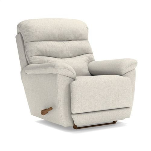 Joshua Wall Recliner