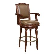 Cheers Bar Stool Product Image
