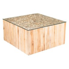 Cave Coffee Table Product Image