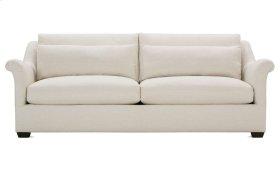 Windsor 2 Cushion