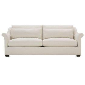 Windsor 2 Cushion Sofa