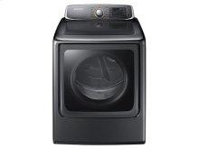 DV9000 9.5 cu. ft. Gas Dryer