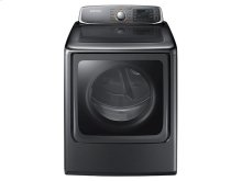 DV9000 9.5 cu. ft. Gas Dryer