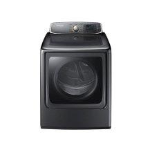 DV9000 9.5 cu. ft. Gas Dryer - Floor Model Clearance!