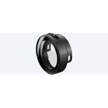 Hard Lens Protector For Action Cam