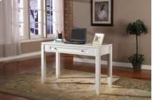 "47"" Writing Desk"