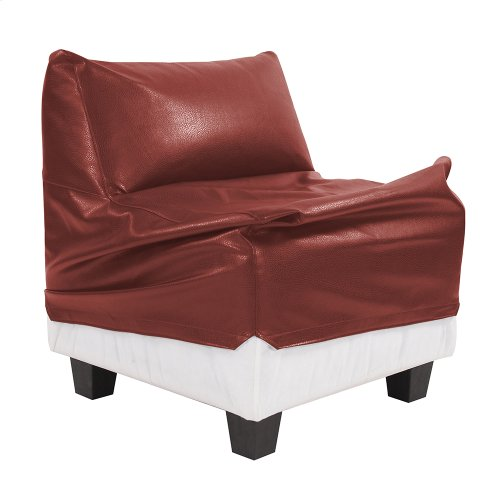 Pod Chair Avanti Apple