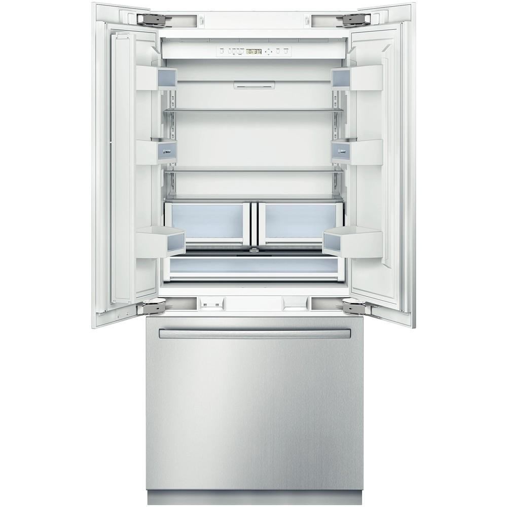 Bosch Canada Model B36bt830ns Caplan S Appliances