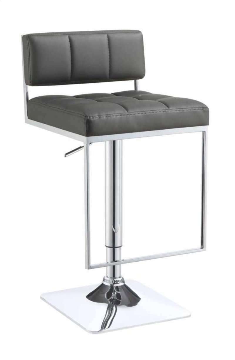 red counter black modern bar of set product adjustable bombo chair style stools stool swivel parksideave white