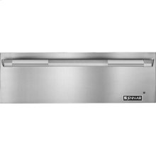 "30"" Warming Drawer Front Panel"