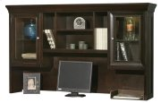Executive Hutch Product Image