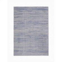 Calvin Klein Orlando Ck851 Blue