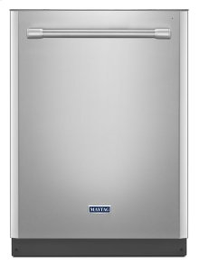 Our Quietest Dishwasher Ever With Industry Exclusive Features