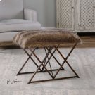 Brannen, Small Bench Product Image