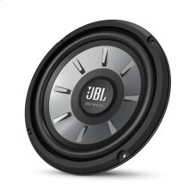 "JBL Stage 810 Subwoofer JBL Stage Car Subwoofers 8"" (200mm)"
