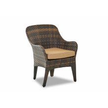 Crossroads Dining Room Chair