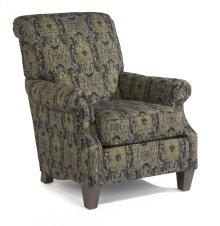 Stafford Fabric Chair