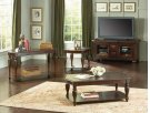 """Antoinette TV Cabinet, 60""""X22""""X28"""" Product Image"""