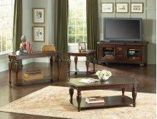 "Antoinette TV Cabinet, 60""X22""X28"""