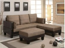 Futon/Sectional