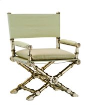 Barrymore Chair