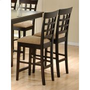 Gabriel Chestnut Counter-height Chair Product Image