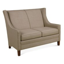 Ainsworth Loveseat
