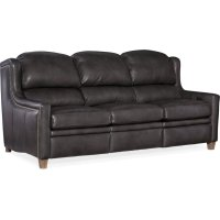 Bradington Young Sutton Sofa L and R Recline 905-90 Product Image