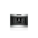 """24"""" Coffee System - Stainless Steel Product Image"""