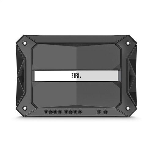 Stadium 4 JBL STADIUM 4-channel Full Range Amplifier