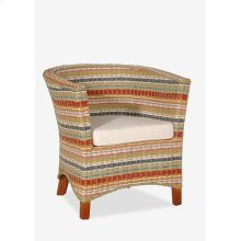 Elida U Chair (28x27x30)