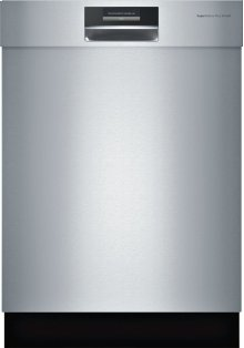 SHE9PT55UC Benchmark Series- Stainless steel