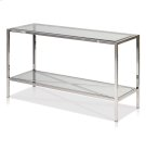 Reynolds - Console Table Product Image