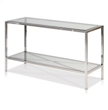 Reynolds - Console Table
