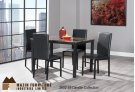 5pc/1 Pack Dinette Product Image