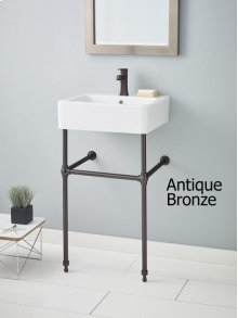 NUOVELLA Console Sink