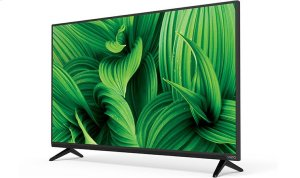 """The All-New 2017 VIZIO D-Series 50"""" Class Full‑Array LED TV"""