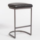 San Rafael Bar Stool Product Image